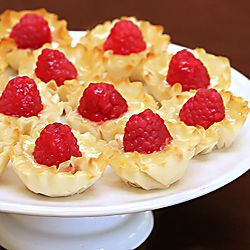 ... phyllo cups reuben phyllo cups cooking with mel cooking with mel see