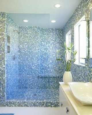 Modern Bathroom Ideas Gallery Google Search Idea All White Bath With Back