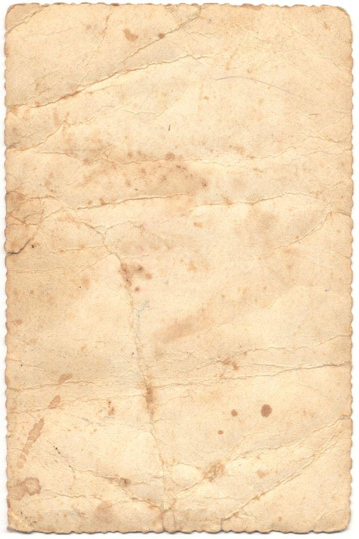 219 Best Wicca Frames Old Paper Images On Pinterest
