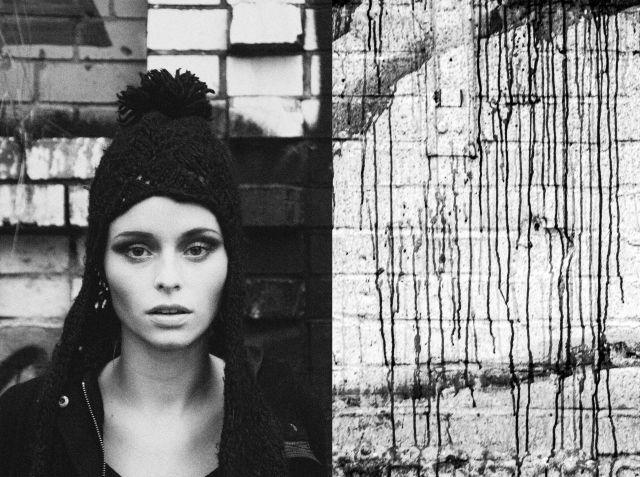 Berlin Fashion Photography