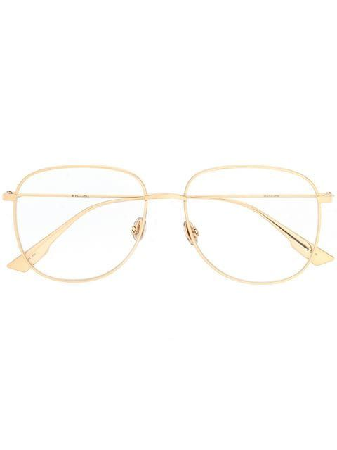 4a1d14318 Dior Eyewear Dior Stellaire 08 Sunglasses in 2019 | Glasses ...