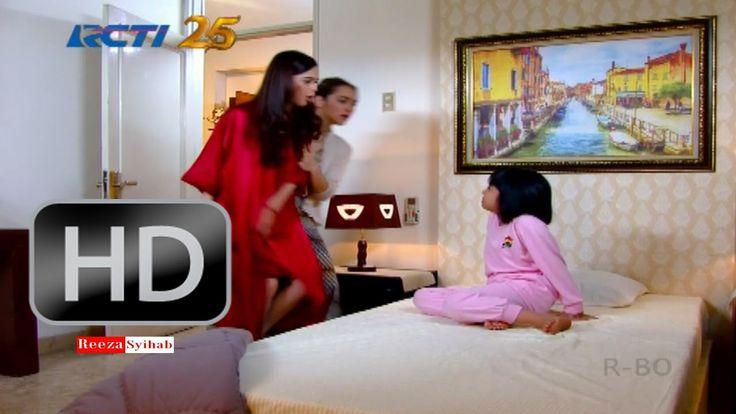CHSI Episode 251 ~ Catatan Hati Seorang Istri 27 November 2014 Part.1