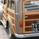 G&T Auto