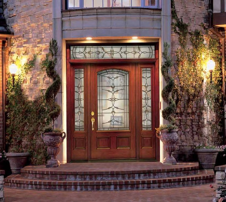 19 best images about door manufacturers on pinterest for Entry door manufacturers