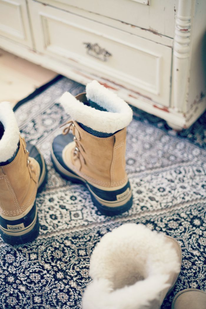 Pretty #boots #Christmas big price cuts more products enter,street styles,uggs,cheap uggs, ugg outlet, Snow ugg boots outlet only $39 for Christmas gift,Press picture link get it immediately!