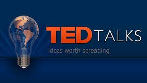 3 TED Talks For Teachers In Need Of Inspiration - they talk about inspiring, leading, believing, and feeling....just what you need to inspire life in your classroom.