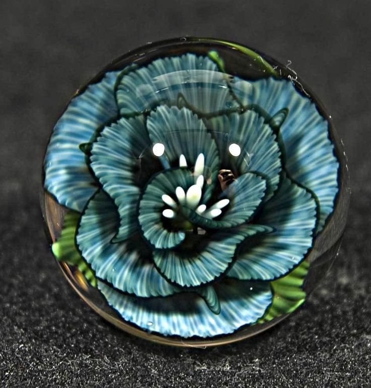 1000 Ideas About Marble Art On Pinterest Glass Marbles