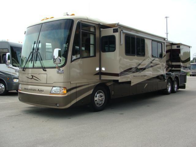 Creative 34 For Sale  Portland RV Dealership  Portland Or 97216 1053351