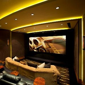 59 best images about smart lighting on pinterest home light switches and home theaters. Black Bedroom Furniture Sets. Home Design Ideas