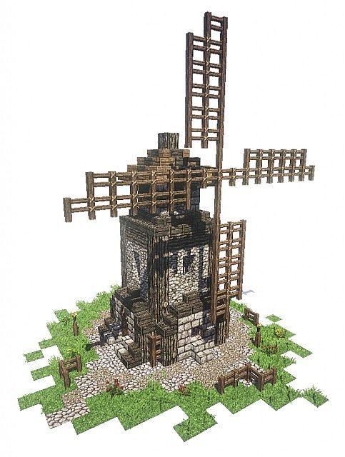 Minecraft Castle on Minecraft Cobblestone House Designs