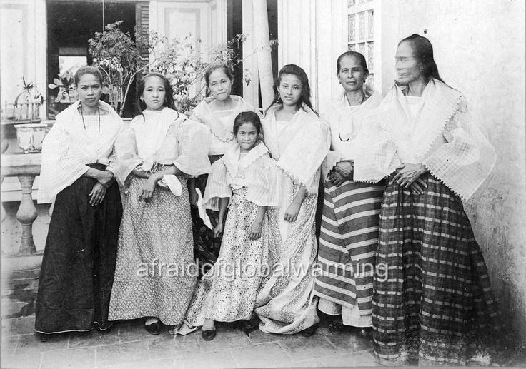 a filipinas 1880 by rizal Ienrollment at el consejo de los dioses-rizal's entry in 1880-best poem but wasn't able to win-he was able to disprove the alleged superiority of spaniards to.