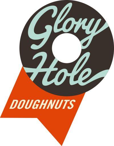 glory hole porn knulle me