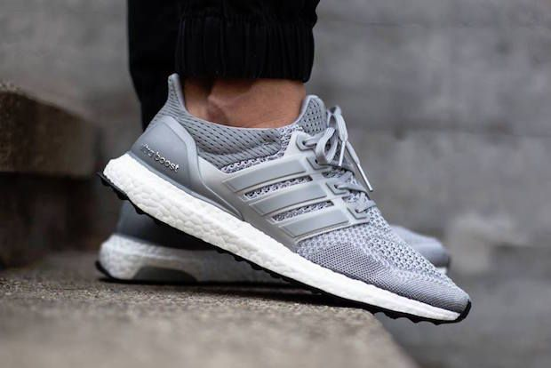 chaussure adidas ultraboost homme