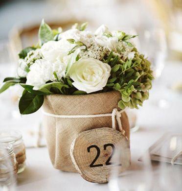 Matrimonio a tema: luglio e lo stile country - Matrimonio.it: la guida alle nozze