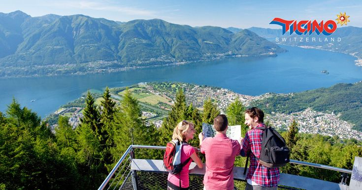 Wellness Hotel Serpiano - Tessin Tourismus
