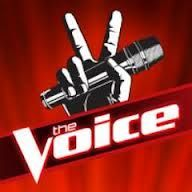 The Voice is a Better TV Show Than American Idol
