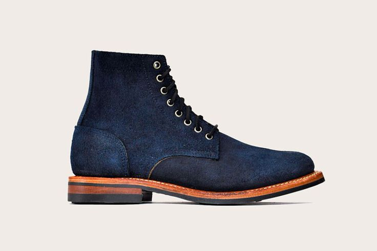 Oak-Street-Bootmakers-Indigo-Boot-01