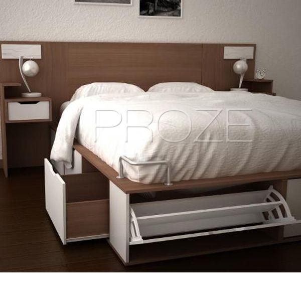 Ikea sofa cama 1 plaza