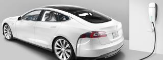Another important aspect in modernized cars is their efficiency and attract ability, both of which are seen in Tesla vehicles. Tesla's are efficient sports car that promises to be the car of the future. Tesla's rely only off of solar and electric technology make them both efficient, a leader in green innovations, and also cost effective. Addie R