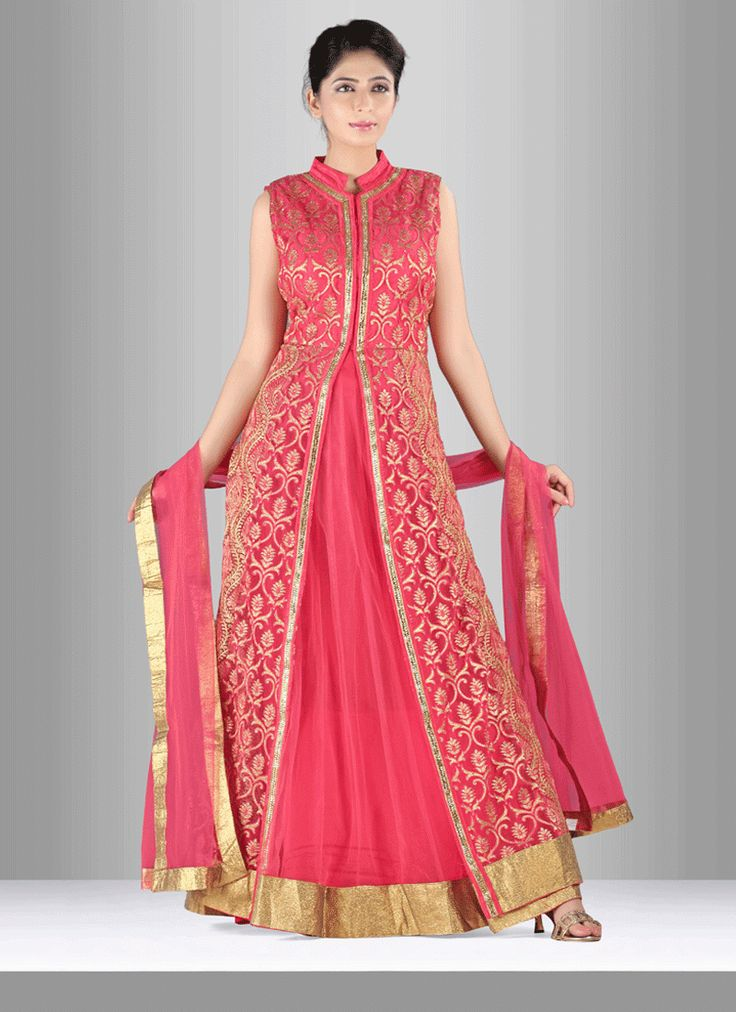 Style and pattern would be at the peak of your splendor when you attire this net…