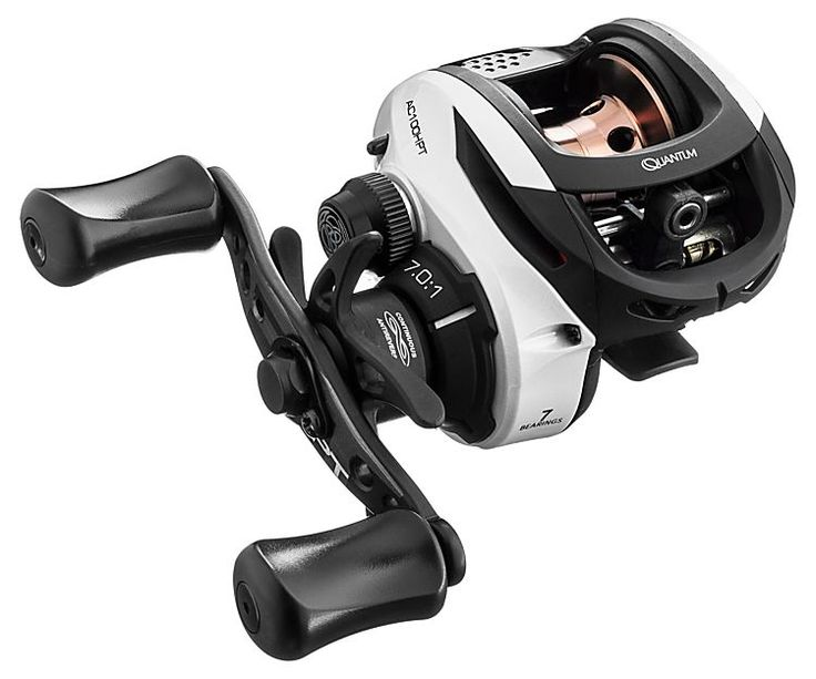 30 best nathan 39 s christmas list images on pinterest bass for Bass pro shop fishing reels