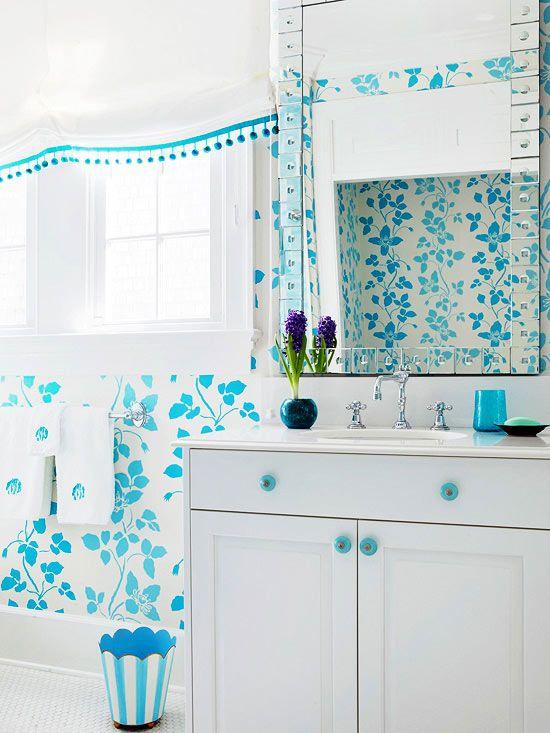 7 Best Bathroom Color Palette Ideas Images On Pinterest Color Palettes Color Combinations And