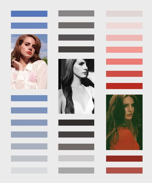 "lanasource: "" LANA DEL REY DISCOGRAPHY * PHOTO SHOOT'S SHADES {insp.} (template) """