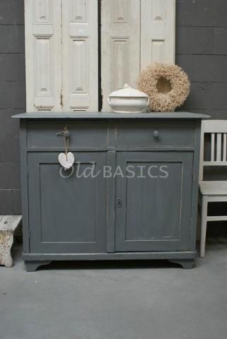17 beste idee n over kinderen dressoirs op pinterest kwekerij meubilair veranderen van - Oude meubilair dressoir ...