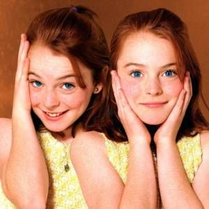 The Best Movies for Young Girls Films