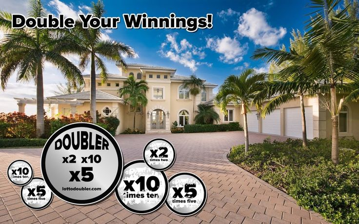 The Bahamas | Double Your Winnings! It's all about the doubler! Lotto Doubler instant lottery   Blog http://blog.lottodoubler.com/2015/08/the-bahamas-double-your-winnings.html   Twitter https://twitter.com/lottodoubler/status/630657868493123584    Instagram https://instagram.com/p/6MlxT_DZ3C/   Facebook https://www.facebook.com/lottodoubler   Website http://lottodoubler.com   #TheBahamas #bahamas #suddenly #millionaire #scratchtickets #scratchgames #lotto #doubler #double #lottery #