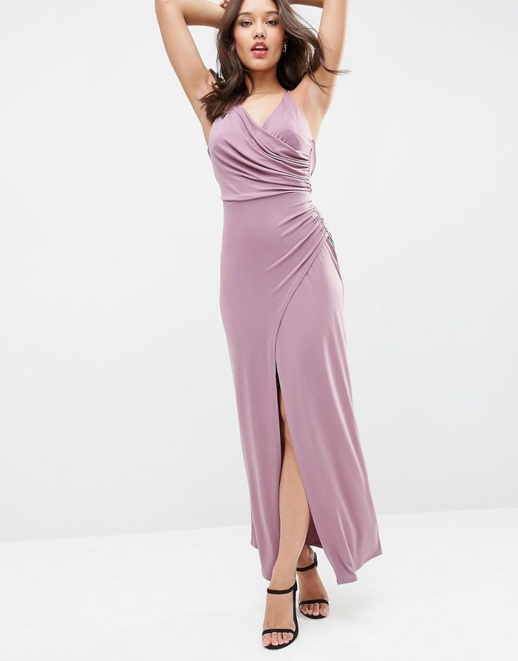 maxi dress 65 inches 80