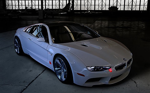 BMWMuscle Cars, M1 Prototype, Hot Riding, Bmw Concept, Automoviles Europeos, Dreams Cars, Favorite Cars, Hot Wheels, Bmw M1