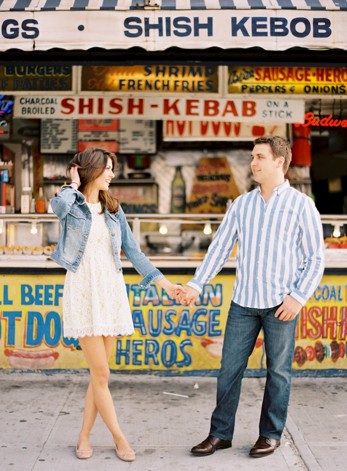 133 Best Engagement Style Images On Pinterest Engagement Shoots