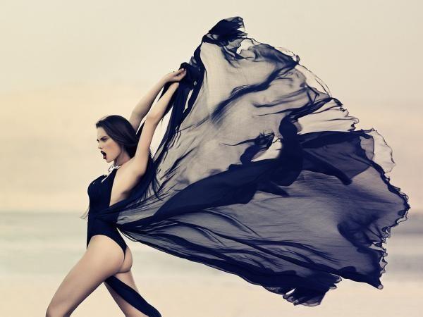 Photography by Nikola Borissov