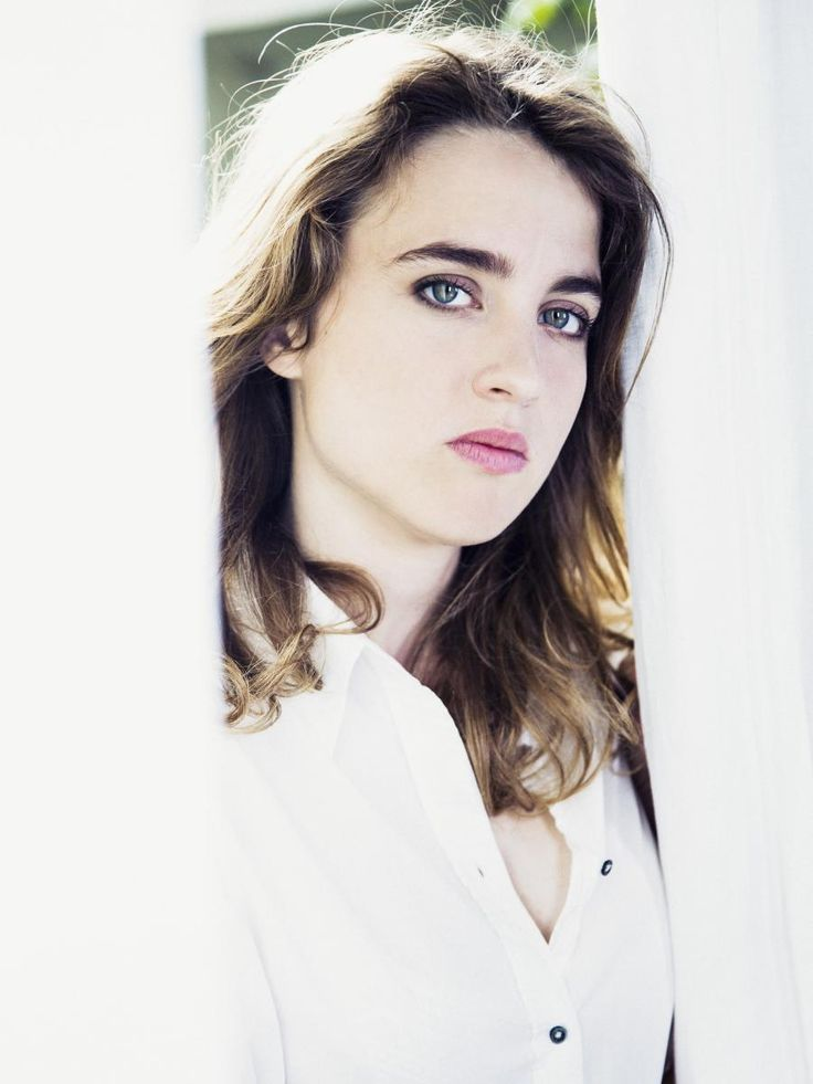 Adele Haenel nudes (56 foto and video), Pussy, Fappening, Twitter, swimsuit 2017