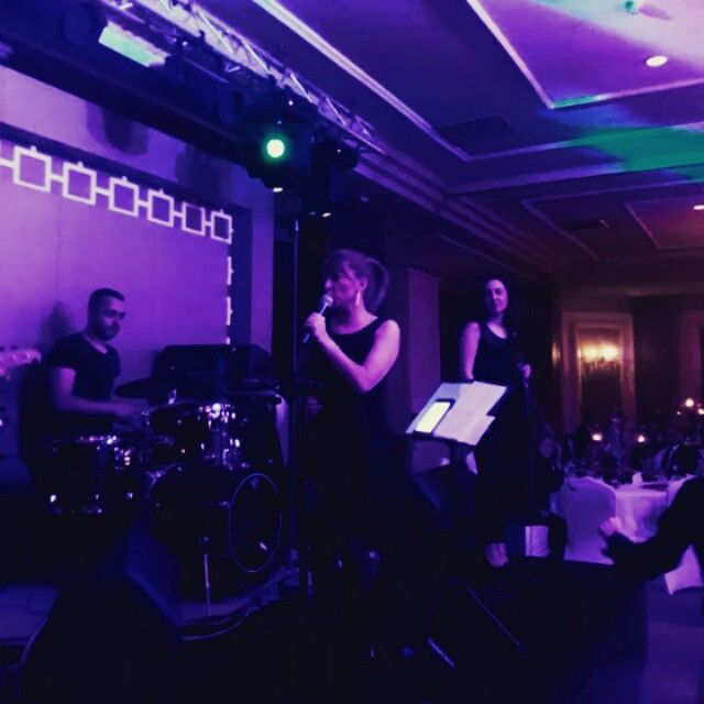 Orkestra Orfe #orkestraorfe #organizasyon #bursa #kuporganizasyon #düğünorkestra #muzikorganizasyon #bursamüzikorganizasyon #elektrokemanshow #elektrokeman #bursamagazin #dugunorkestra #dugunorganizasyon #müzik #müzikorganizasyon #kokteyl #acilis #davet #dugun #bursaorganizasyon