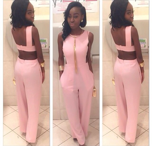 Omggg..XOXOlove this very cute plus its in my favorite color pink