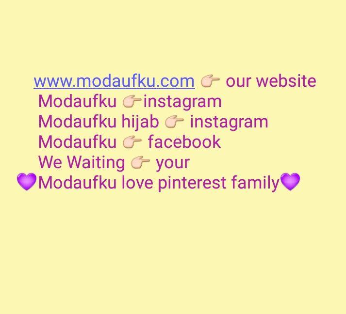www.modaufku.com