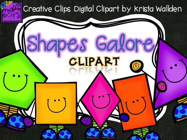 1000+ images about Clip Art Obsession on Pinterest | The two ...