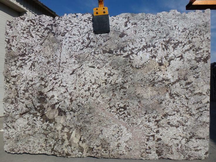 Backsplash For Bianco Antico Granite Glamorous Design Inspiration