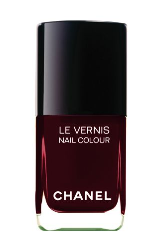 vamp.  essential since '94.  (can someone please resurrect very vamp?)  cc: @chanel