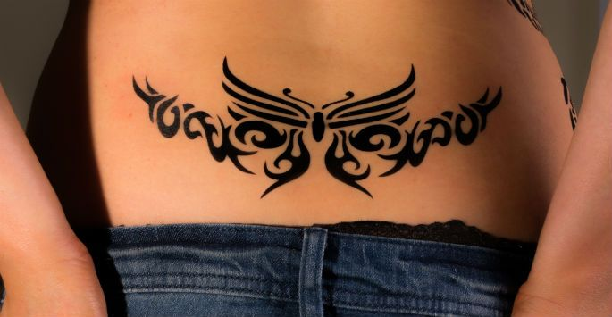 286 best what we do images on pinterest skin treatments for Cheap tattoo removal chicago