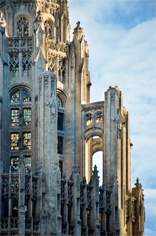 17 Best Ideas About Historical Architecture On Pinterest