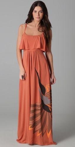 maxi dress patterns - Pesquisa Google