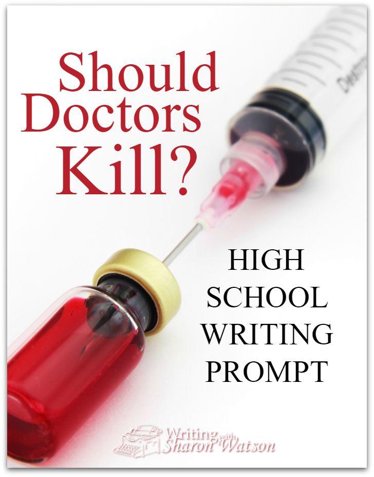 School Kills Creativity Essay