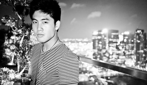 I LOVE RYAN HIGA SOOOOO MUCH <33333333333333  favorite youtuber ever
