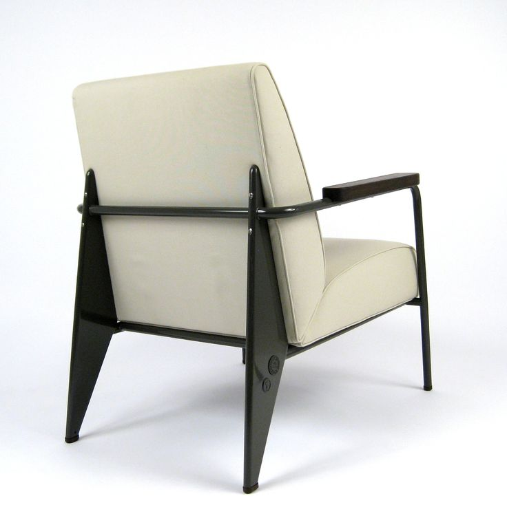 best 20 fauteuil de salon ideas on pinterest. Black Bedroom Furniture Sets. Home Design Ideas