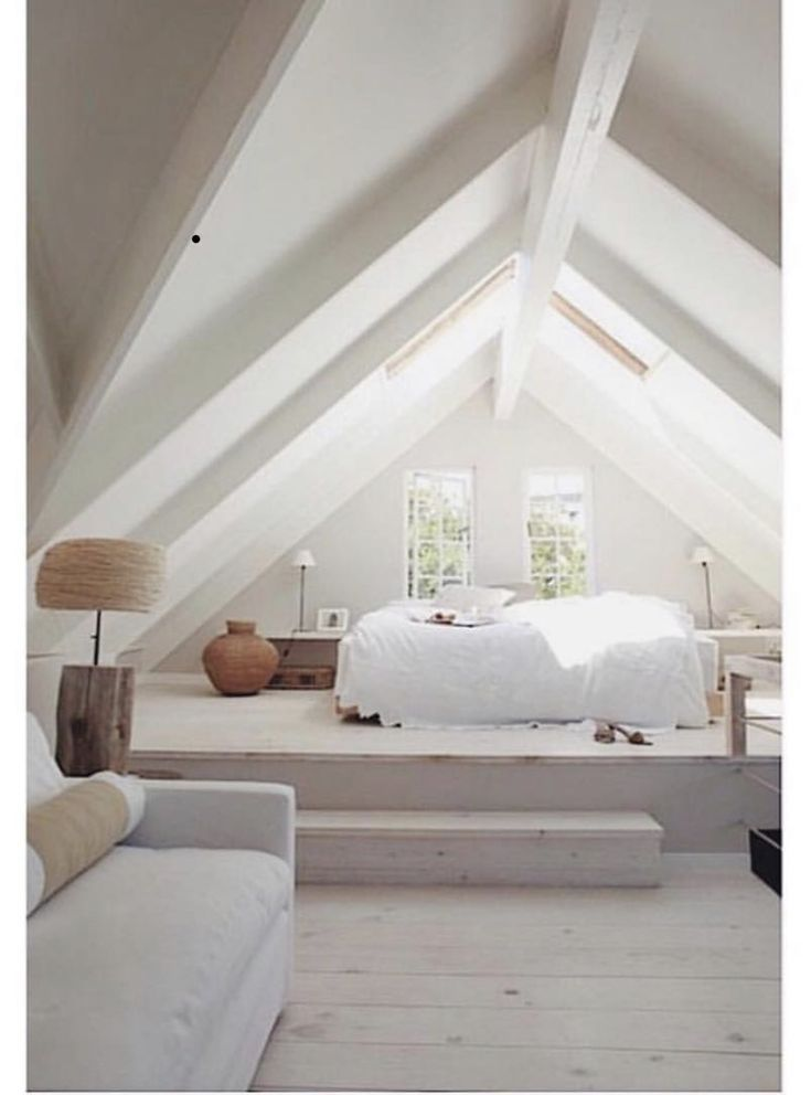 Home Attic Bedroom Designs Attic Master Bedroom Bedroom Design
