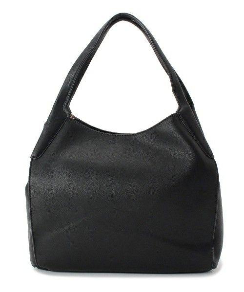 【ZOZOTOWN|送料無料】OZOC(オゾック)のトートバッグ「一枚革トートバッグ」(143-08051-2016-01)を購入できます。
