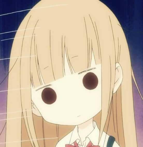71 Best Animes Meme Face Images On Pinterest